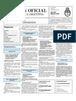 Boletín_Oficial_2.011-11-11-Contrataciones