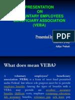 VEBA.presentation