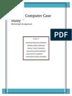 Atlantic Computer Case