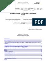 19dpr1045y Formato de Registro Pecee
