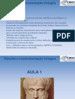 Aulas_Etica_Completa