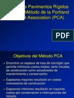 11 PCA
