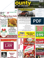 Tri County News Shopper, November 14, 2011