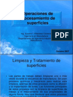 Presentación_de_procesamiento_de_superficies