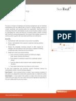 SumTotal Content-Versioning Datasheet