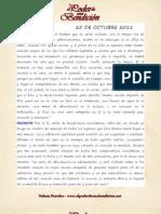 25_DE_OCTUBRE_2011