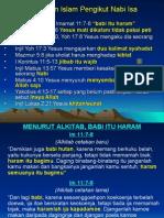 al_kitab