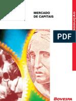 mercado de capitais (pdf)
