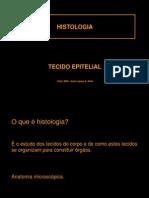 aula_epitelio