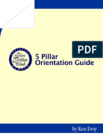 5p Orientation