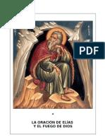 06-La-oracion-de-Elias-y-el-fuego-de-Dios