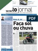 AutoJornal / Ed.141