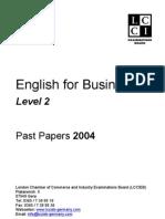 51202334-LCCI-Past-Paper-Pack-2004