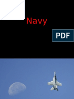 Airforce Navy Army Coast Guard