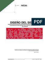 DOC20110311115751Consolidacion de Herramientas Para El Servicio de Urbanismo en Red