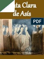 Santa Clara de Asis