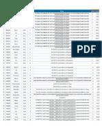 PDF OPB Doe Run 2011