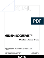 Gds4005ab En