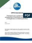 Opito International Er Guidelines Brazilian-portuguese.final