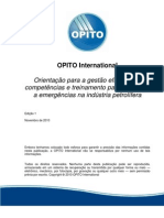 Opito International Er Guidelines Brazilian-portuguese.final