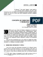conceptoDerechosHumanosE.Fernández