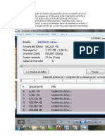 01.Descarga Todo Como Premium Desde Hotfile Filesonic Wupload Fileserve Mega Upload Rapid Share y Mas