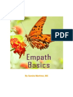 Empath Basics, 2011