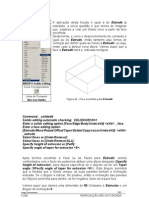 Manual Autocad 3d Completo eBook Excelente_02