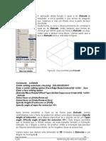 Manual Autocad 3d Completo eBook Excelente_02