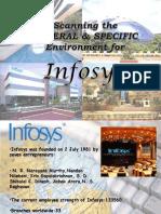 Infosys 123