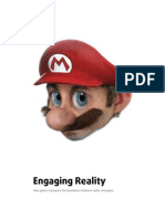 Engaging Reality