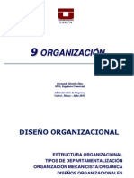 _9._ORGANIZACION