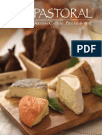 Pastoral Gift Catalog 2011