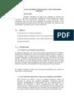 Sistemas Operativos 6 Temas Hechos