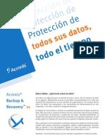 Acronis Abr11 Brochure Es (4)