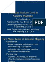 Dna Markers