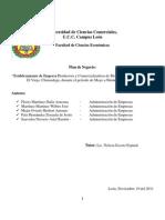 Informe Final 04112011.Docx v. Imprimir