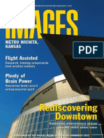 Business Images Metro Wichita, KS 2012