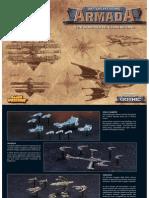 BFG - Armada