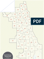 PBTS3-City of Chicago Redistricting-Color