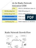 basic DT_GSM_OK