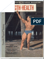 1 Strength and Health May 59