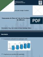 apresentação_final