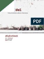 dEsEnrEdoS_01 paródia