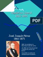 05 República Liberal