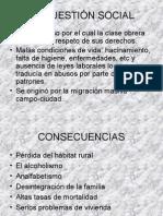 La CuestiÓn Social_1