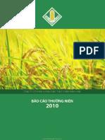 20110323-VLF-Bao+cao+thuong+nien+nam+2010