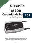 M200_es