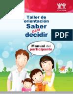 Manual 2010 Final