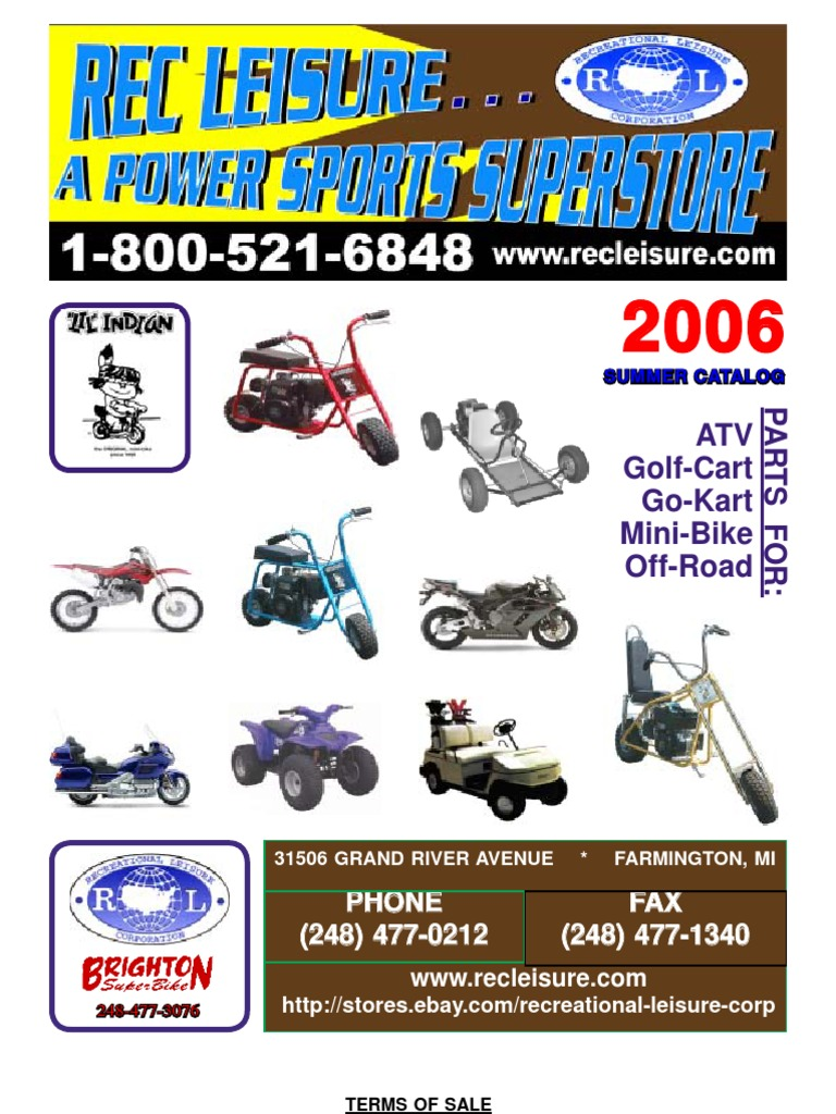 "1.25 Azusa Set Go Kart ATV Fun Cart Parts Live Rear Axle Bearing Kit 1-1//4/"""